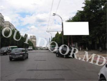 купить KRI95036A в Кишинёве