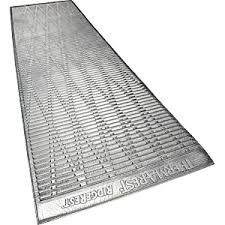 купить Коврик Therm-A-Rest RidgeRest Solar Regular в Кишинёве