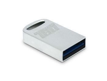 64GB USB Flash Drive Patriot Lifestyle Tab PSF64GTAB3USB, Metal housing, up to 110MB/s Read, USB 3.1 (memorie portabila Flash USB/внешний накопитель флеш память USB)