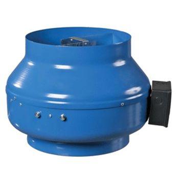 Vents Канальный центробежный вентилятор ВКМ 150