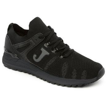 Обувь спортивная  Joma C.1000W-901 black