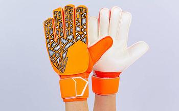 Перчатки вратарские р.9 FB-888 (4017)