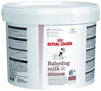 купить Baby Dog Milk 2000g в Кишинёве