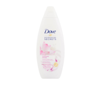 купить Гель для душа Dove Glowing Ritual, 750 мл в Кишинёве