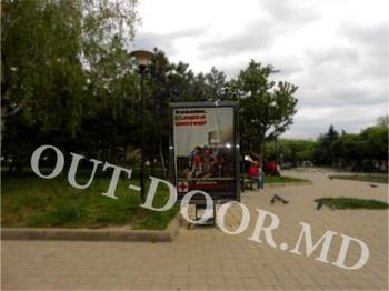 купить KRI24178A в Кишинёве