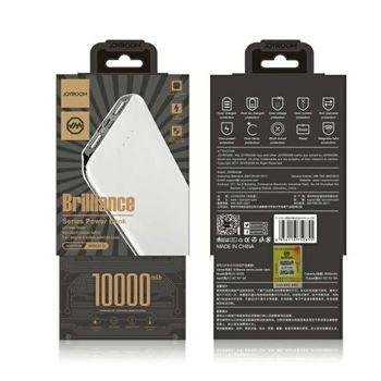 cumpără Baterie externa Joyroom D-M166, 10000mAh în Chișinău