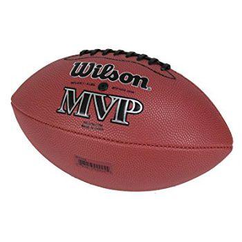 купить Мяч для американского футбола Wilson MVP standard size (1738) в Кишинёве