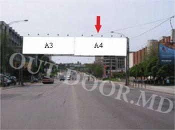 cumpără KBT96002BR în Chișinău