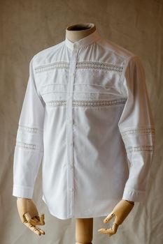 купить рубашка в Кишинёве