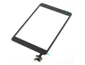 "Touch screen digitizer 7.9"" for Ipad mini 2, Black (touch screen digitizer pentru tableta Apple iPad mini 2/touch screen digitizer для планшета Apple iPad mini 2)"