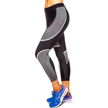Леггинсы для фитнеса и йоги M CO-6602 (4721)