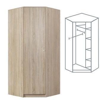 купить Шкаф для прихожей Optimo OP4 в Кишинёве