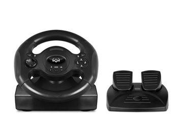 Wheel  SVEN GC-W300