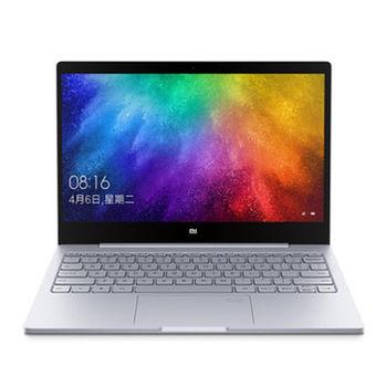 купить Xiaomi Mi Notebook Air 12.5 M3 4Gb 256G Silver в Кишинёве