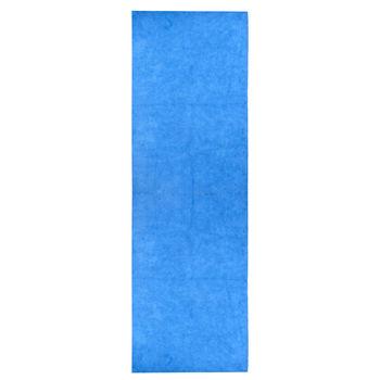 купить Полотенце для йога мата inSPORTline 180*60 cm Yogine 10980 (3087) в Кишинёве