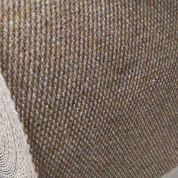 купить Ковровое покрытие (иглопробивное) York 60, коричневый в Кишинёве
