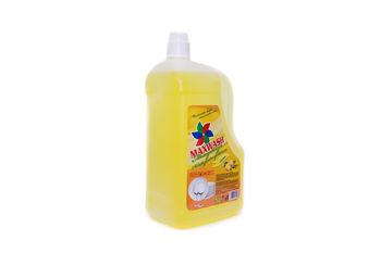 купить Средство для мытья посуды MaxWash 5 L в Кишинёве