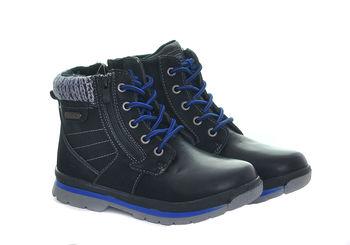 Ботинки 57733