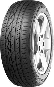 General Tire Grabber  GT 205/70 R15