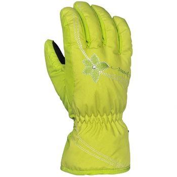 купить Перчатки лыж. дет. Reusch Marie R-TEX® XT, Junior, 4261256 в Кишинёве