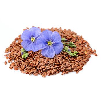 Семена льна, 250г