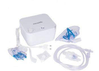 cumpără Microlife Inhalator cu compresor Neb 200B în Chișinău