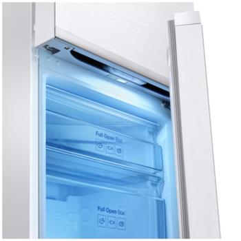 купить Холодильник SAMSUNG RB37K63611L в Кишинёве