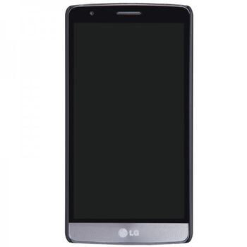"Чехол для LG G3 Mini ""Nillkin Super Frosted Shield"""
