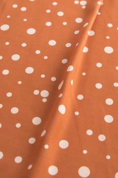 Майка ORSAY Светло коричневый