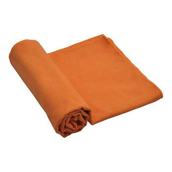 купить Полотенце AceCamp Suede Microfiber Towel Medium 060x120 cm, 5182 в Кишинёве