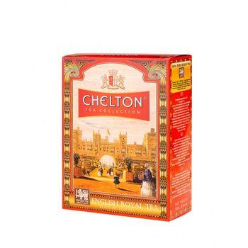Ceai englez Chelton OP 500g