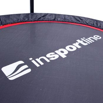 cumpără Trambulina inSPORTline PROFI 122 cm 12743 (2739) (dupa comanda) în Chișinău