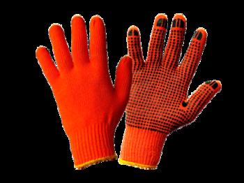 cumpără Manusi Picou Orange în Chișinău