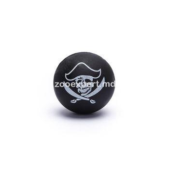 Nobleza Мяч Pirat D5.7