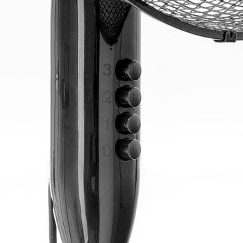 купить Вентилятор TROTEC TVE 17 S в Кишинёве