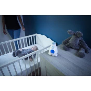 cumpără Babymoov Termometru Hidrometru pentru cameră în Chișinău