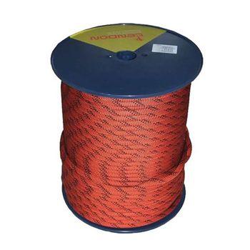 купить Веревка динамическая Tendon Smart 10,5 mm, D105TS в Кишинёве