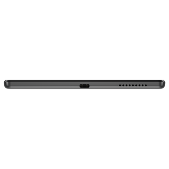 Lenovo Tab M10 Gen2 (TB-X306F), Grey