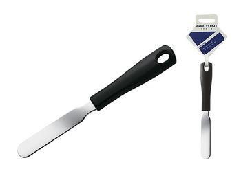 Нож для масла Ghidini Daily 22cm, нерж/пластик