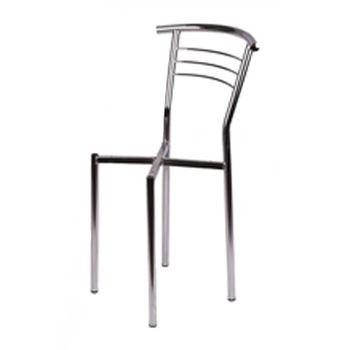 cumpără Structură metalică scaun Marco, chrome în Chișinău