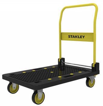 Тележка Stanley FatMax SXWTC-PC509