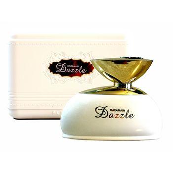 Dazzle | Дазл