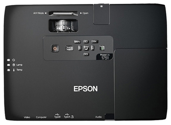 cumpără EPSON EB-1751 în Chișinău