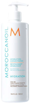 КОНДИЦИОНЕР HYDRATING CONDITIONER 500ML