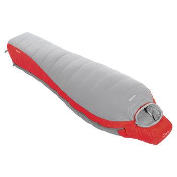 cumpără Sac de dormit RedFox Down Sleeping Bag Yeti-30, 00000033810 în Chișinău
