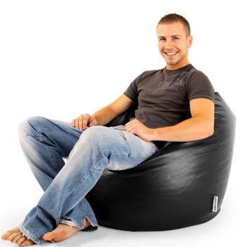 Bean bag classik Relaxtime Кресло мешок
