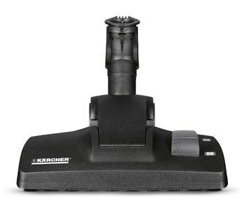 купить Половая насадка Karcher Floor tool RD296 VC 6 (4.195-083.0) в Кишинёве