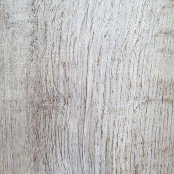IVC Линолеум Presto Royal Oak 4м