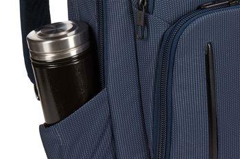 "14""/15"" Рюкзак для ноутбука Thule Crossover 2 20L, Dress blue"