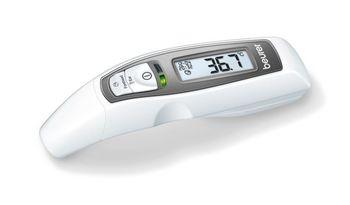 купить Beurer Термометр многофункциональный 6 в 1 FT65 в Кишинёве